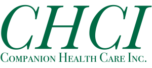 Companion Health Care
